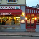 Photo of La Gondole