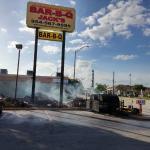 Photo of Jack's Bar-B-Q Smokehouse