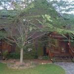 Appalachian Inn
