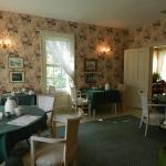Foto de Roebling Inn on the Delaware