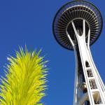 Totally Seattle Tours