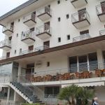 Hotel Fabio Foto