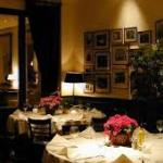 Room for Private Dining