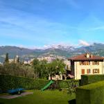 Hotel Val di Monte Foto