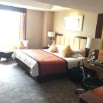 New Century Hotels & Resorts