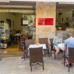 Varekai Cafe Foto