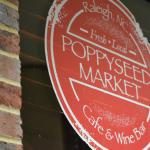 Poppyseed Market - Fresh & Local