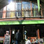 Photo de Le Viaduc Cafe