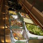 Good Salad Bar