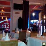 Photo of Cucina Comoda