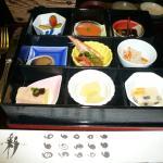 Photo de Resort Hotel Olivean Shodoshima
