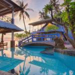 Matahari_Tulamben_Resort_Dive_and_SPA