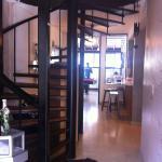 Foto de Hostal Casa Areka