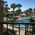 Foto de The Conch House Marina Resort