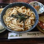Mimasuya Foto