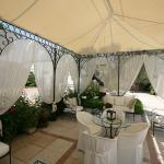 Foto de Hotel La Corte