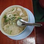 Photo de Khunnam Rimtarn Resort