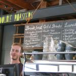 Photo of Double Roasters