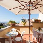 Photo of Appartamenti Nonno Alberice