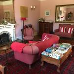 Foto de Molesworth Manor