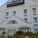 Road Lodge - Potch