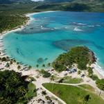 Peninsula Tours Las Terrenas