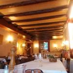 Photo de Restaurant L'Arlequin