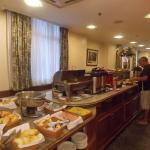 Foto de Hotel OK