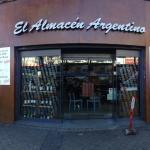 Foto di El Almacen Argentino