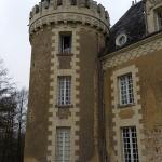 Foto de Château des Sept Tours