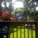 Foto de Island Bay Resort
