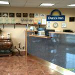 Photo de Days Inn Pauls Valley