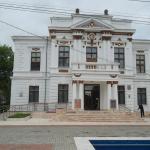 Municipal Museum Calarasi