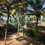 Photo of New Heaven Beach Resort
