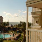 Foto de The Victorian Condo-Hotel Resort & Conference Center