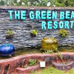 Decorative garden sign