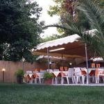 Photo of Ristorante Pizzeria Neccio