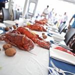 Private Lobster Boil