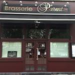 Photo de Brasserie Parent