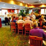 Frank's Family Restaurant