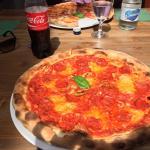 Ciao Ristorante e Pizzeria fényképe