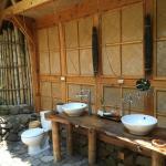 Foto de La Fortuna at Atitlan