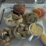 Restaurant La Caravelle