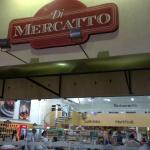 Photo of Di Mercato