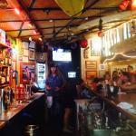 Foto di Arnold's Beach Pub