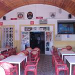 Foto de La Alcazaba - El Bar de Benito