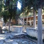 Photo of Kaisariani Monastery (Kessariani)
