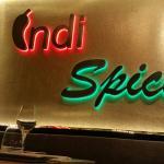 Foto van IndiSpice Restaurant