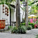 Photo of Rosa Morada Hotel Bed & Breakfast