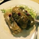 Foto de Restaurante Stanislav